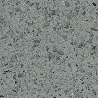 Vorona Quartz stone – Grey sprinco