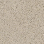 Linen - Caesarstone