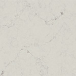 London Grey - Caesarstone