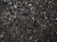 Mesabi Black – Granite stone