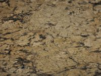Minsk Gold 2 – Granite stone