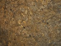 Minsk Gold – Granite stone