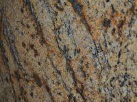 Monet – Granite stone