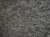 Mountain Green – Granite stone