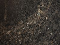 Nero Orion – Granite stone