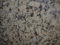 New Venecian Gold – Granite stone