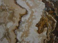 Onyx Mocha Onyx – Granite stone