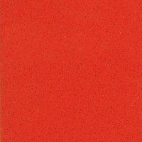 Vorona Quartz stone - Orange delight