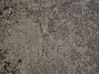 Partofino – Granite stone