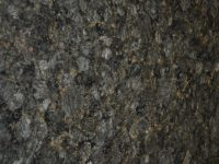 Peacock Jade – Granite stone
