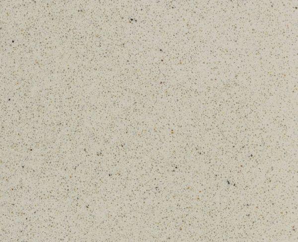 Hanstone Granite Unlimited Inc