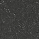 Piatra Grey - Caesarstone