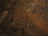 Pietra – Granite stone