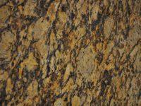 Portofino - Granite stone