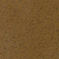 Vorona Quartz stone - Sahara