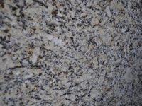 Santa Cecilia – Granite stone