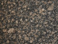 Saphire Blue - Granite stone