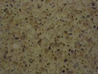 Savannah – Quartz stone
