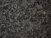 Silver Bronze - Granite stone