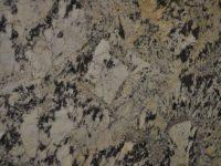 Splendor - Granite stone