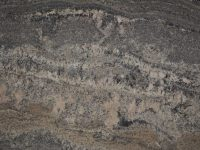 Sucuri - Granite stone