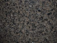 Tropic Brown - Granite stone