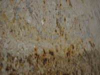 Tropical Sand - Granite stone