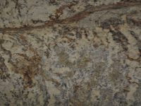 Typhoon Bordeaux - Granite stone