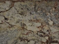 Typhoon Bordeaux – Granite stone