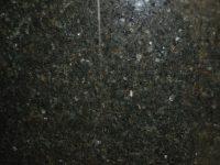 Uba Tuba – Granite stone