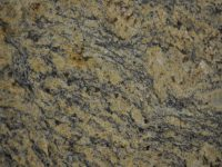 Venetian Wave Antique – Granite stone