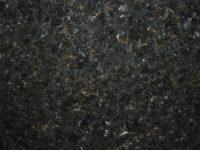 Verde Labrodor - Granite stone
