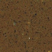 Vorona Quartz stone – Vicenza brown
