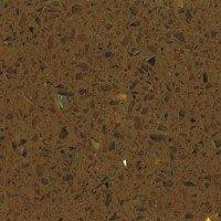 Vorona Quartz stone – Vicenza brown