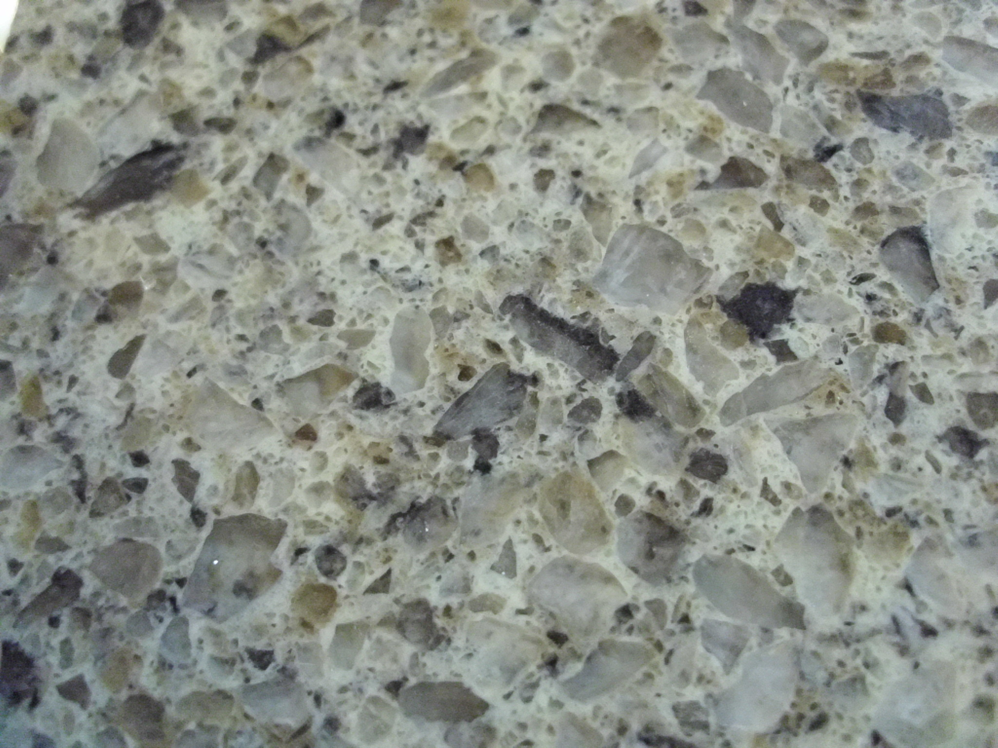 Victorian Sands Granite Unlimited Inc