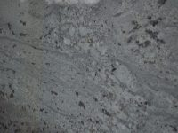 Wine River – Granite stone