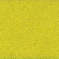 Vorona Quartz stone – Yellow fantasy
