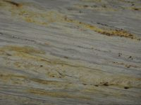 Yellow River – Granite stone
