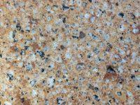 Amarillo palmira – Quartz stone
