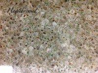 Homebrewed – Quartz handstone