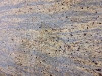 Kashmir Gold – Granite stone